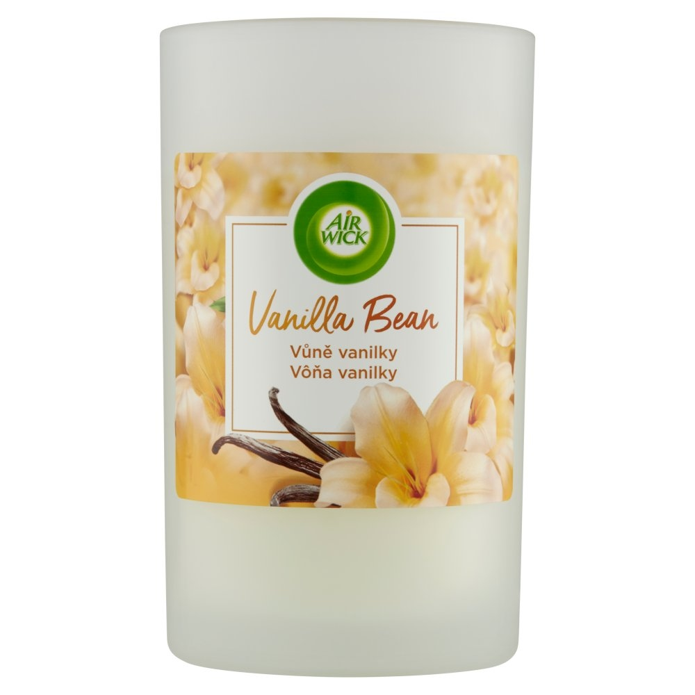 Air Wick Vanilla Bean 310 g